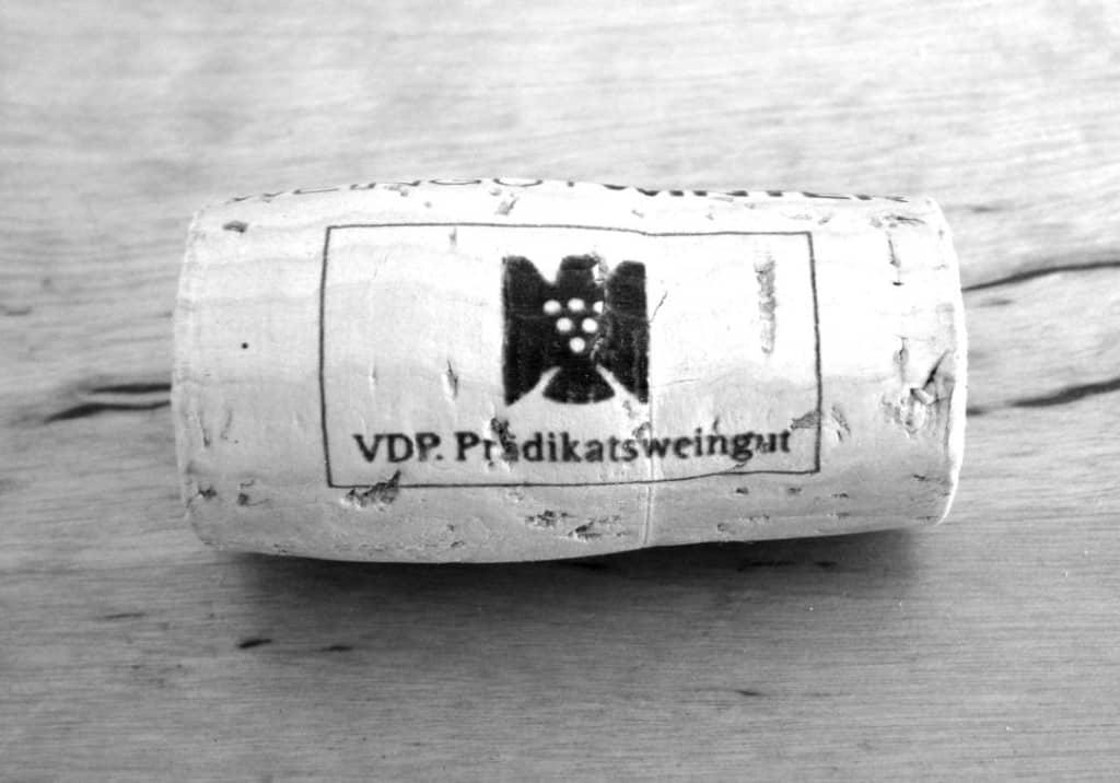 Wein aus Deutscland kaufen