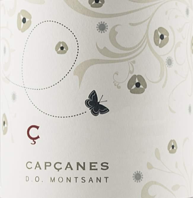 Weinprobe am 31.5.19 - Weine aus Katalonien